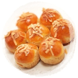 nastar-keju-cookies
