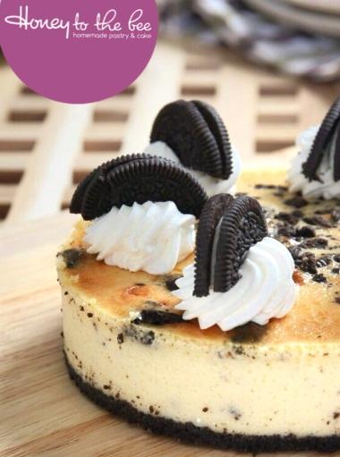 oreo-cheesecake1
